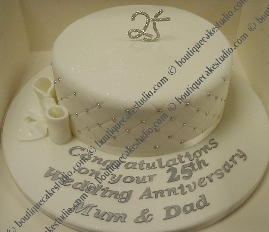 Cake making suppliers essex
