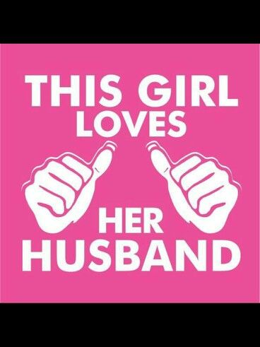 Totally getting this shirt when we get married and he's wearing one too, I know Sean will be so excited :)