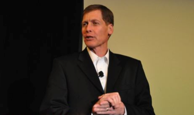 HTC assume un ex dirigente marketing Samsung, quali piani per il futuro? - http://mobilemakers.org/htc-assume-un-ex-dirigente-marketing-samsung-quali-piani-per-il-futuro/