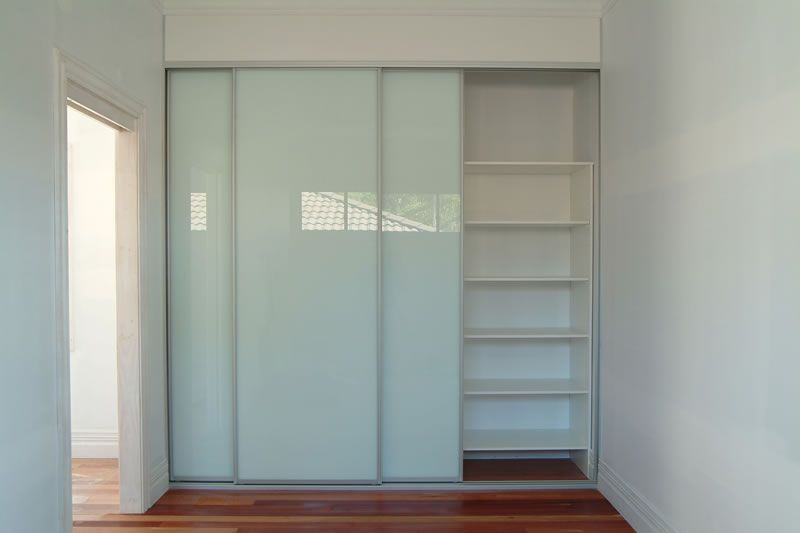 Internal Glass Sliding Doors Google Search Wardrobes Laminated