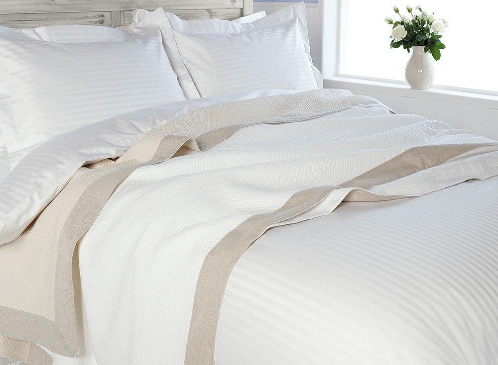 naturals linge de lit Linge de lit coton Égyptien & qualité hôtel : https://  naturals linge de lit