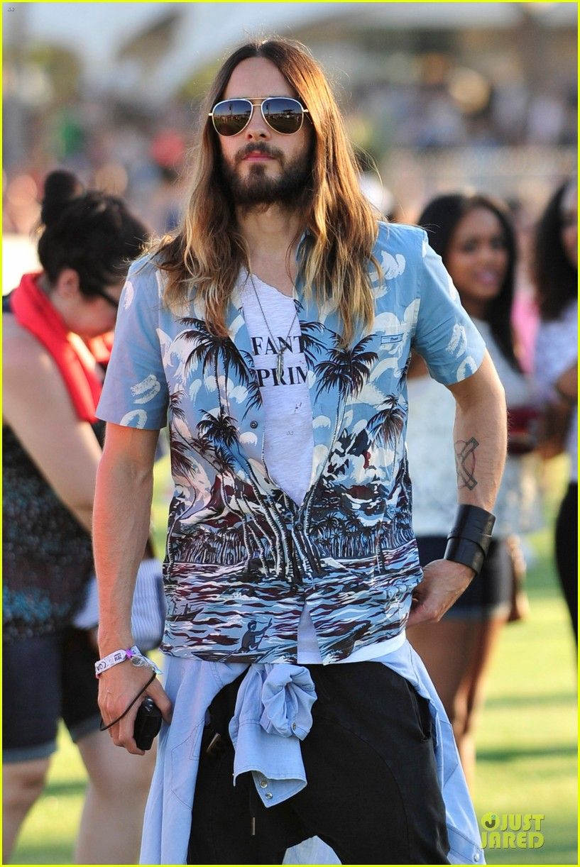 1405b33d Are Hawaiian Shirts In Style 2014 – EDGE Engineering and Consulting ...