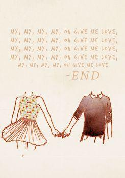 Ed Sheeran Give Me Love Quote Pinterest Music Lyrics