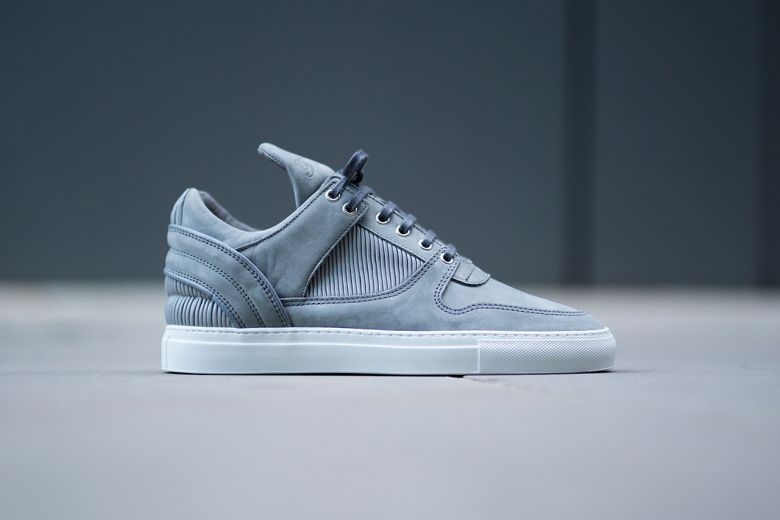 Filling Pieces 2015 Spring/Summer Collection - Delivery 2