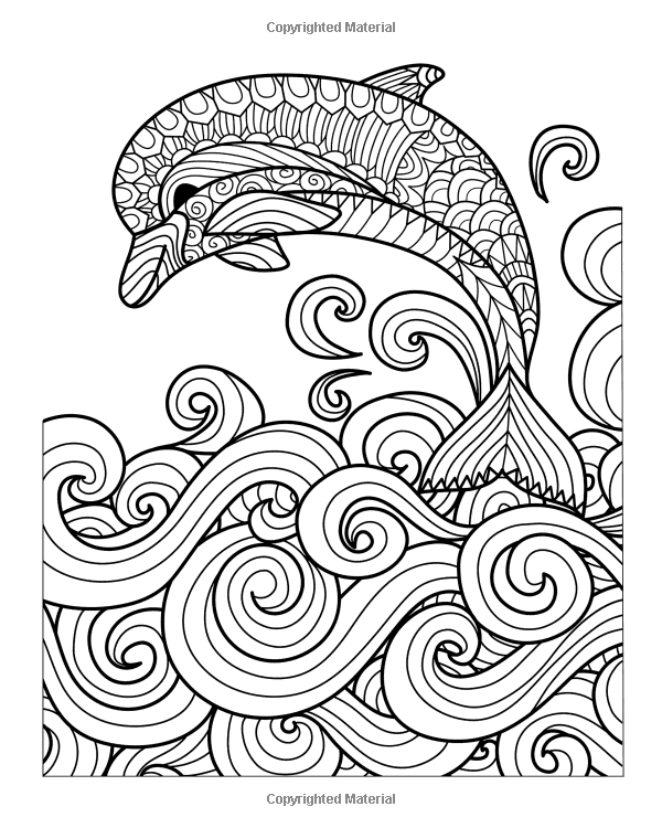 caroline coloring pages - photo#37