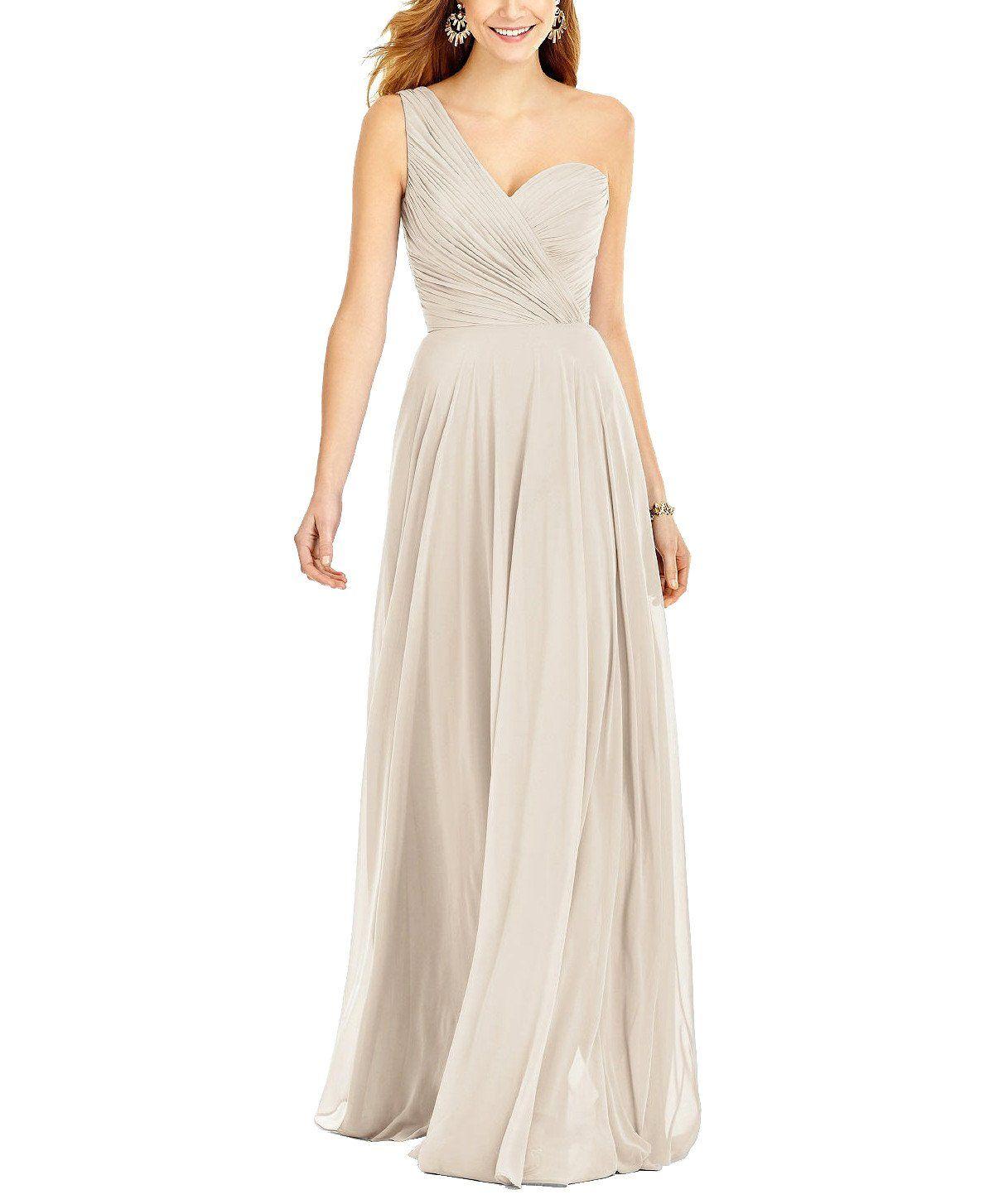 eb0a6e6f873 After Six 6751. After Six 6751 Dessy Bridesmaid Dresses ...