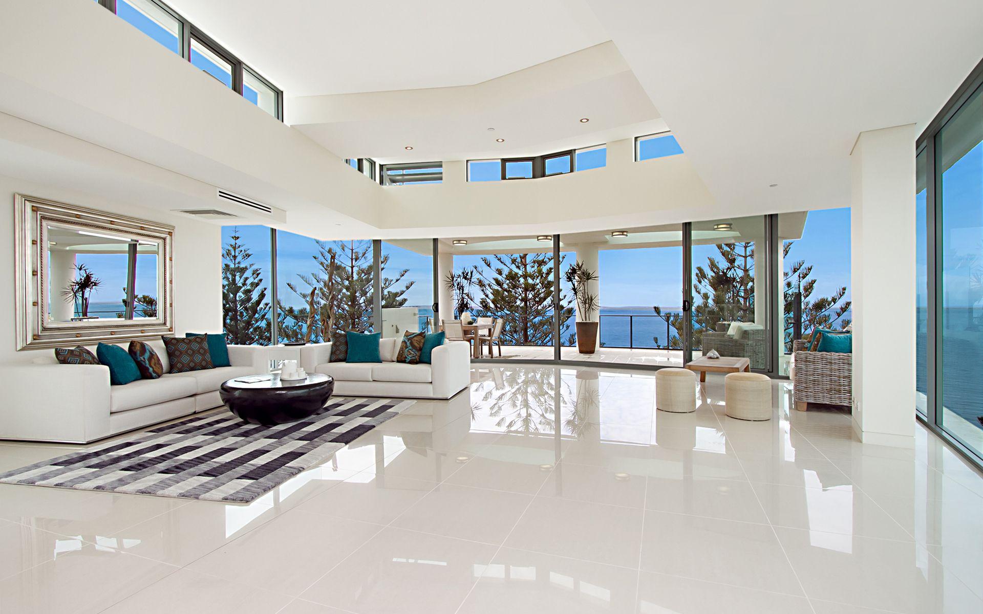 Luxury modern living room furniture - Luxury Room View Modern Wallpaper Id 1146519 Desktop Nexus Architecture