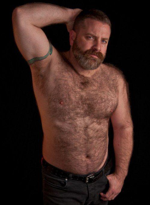 Pin on Sexy Bear