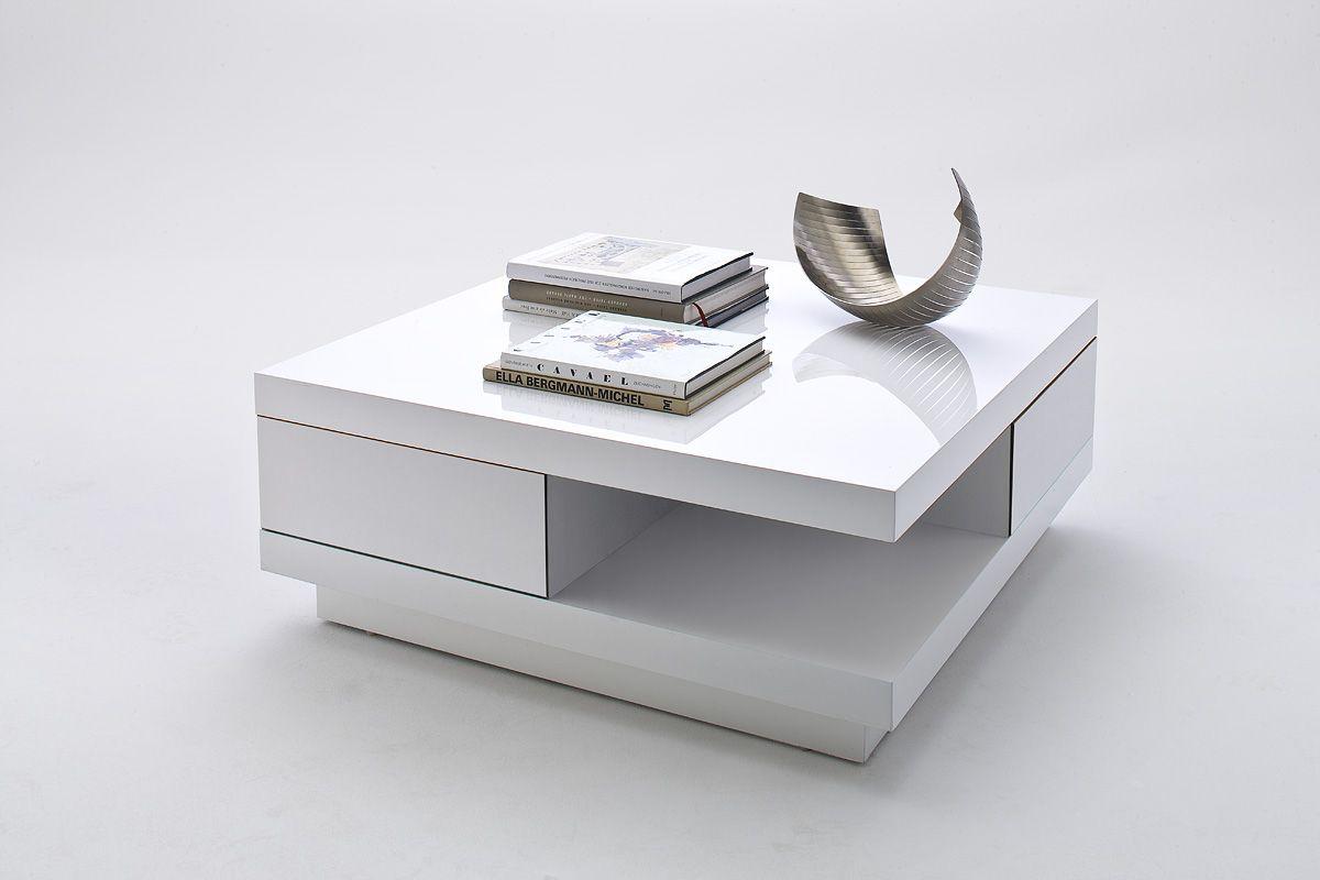 Stupendous Abby White Modern Coffee Table In 2019 Cheap Coffee Inzonedesignstudio Interior Chair Design Inzonedesignstudiocom