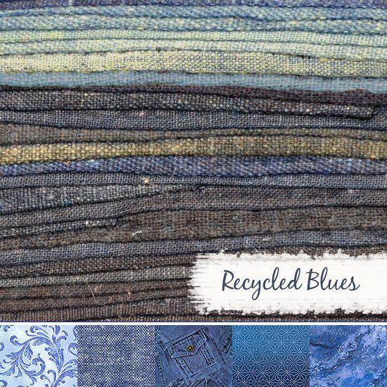 Color Inspirations Scrap Fabrics And Patchwork