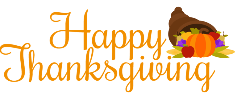 Thanksgiving Clipart Happy Thanksgiving Clipart Happy Thanksgiving Cards Happy Thanksgiving Images