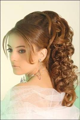 arab hairstyles women    arab and middle east wedding