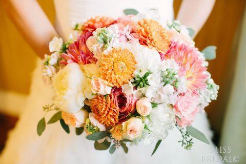 Weblog - Bliss Bridalのブログへようこそ!型破りハワイ・ウェディングプランナーの独り言。