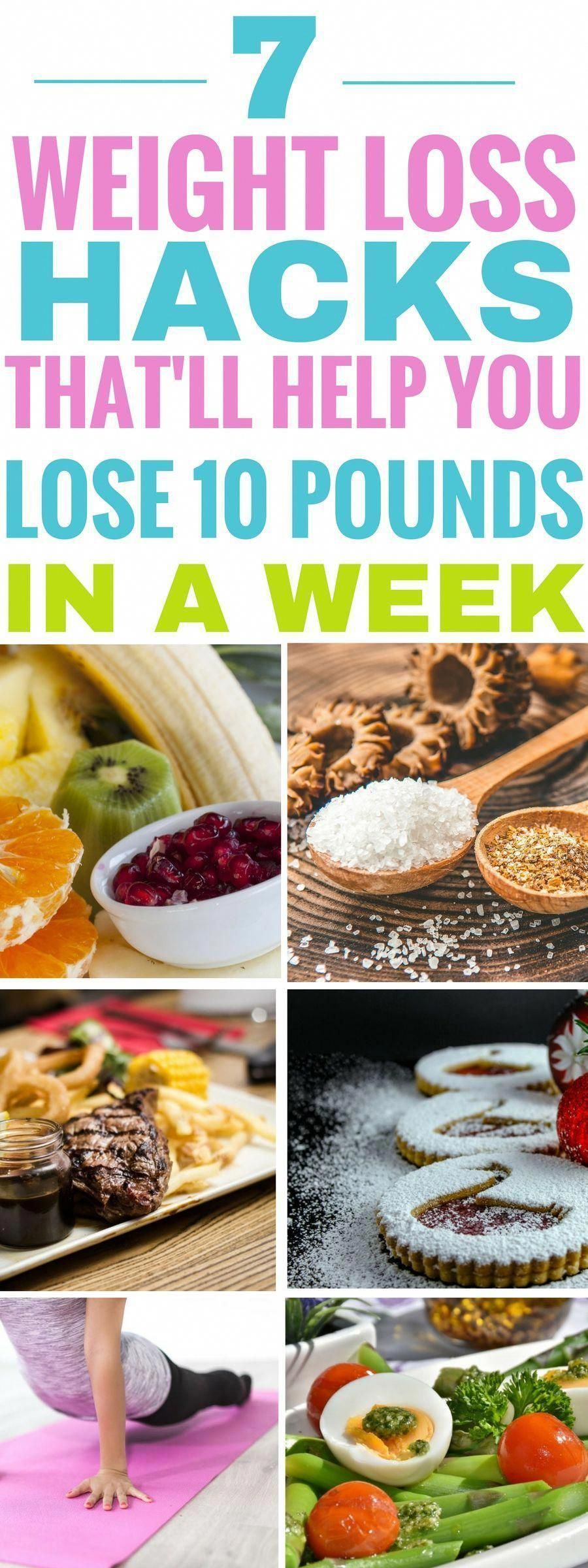 Diet for fast weight loss tips #rapidweightloss :) | fastest proven way to lose weight fast#lifestyle #lowcarb #goals #FastestAndEasiestWayToLoseWeight