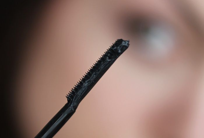 Catrice Lash Dresser Comb Mascara 010