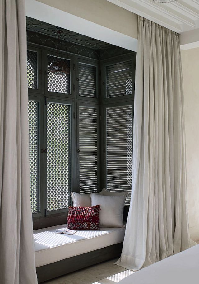 Souk style: Middle Eastern home inspiration in 2020 | Home ...