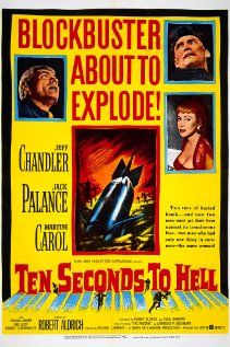 Download Ten Seconds to Hell Full-Movie Free