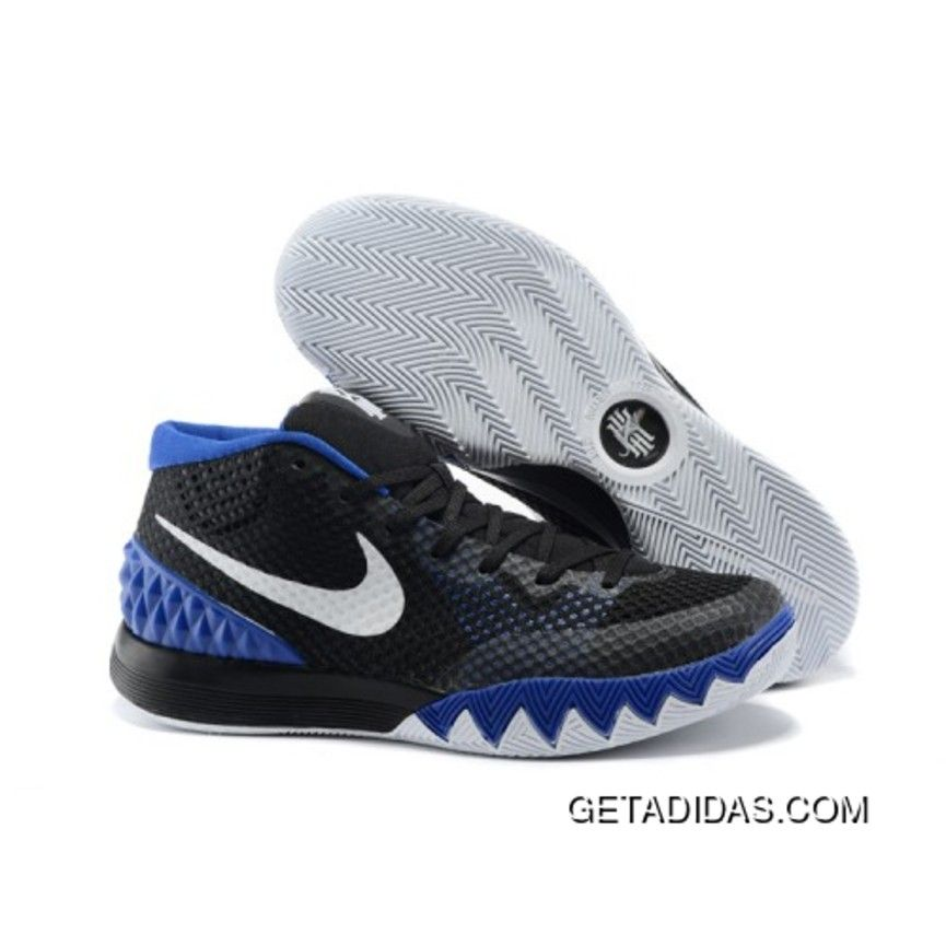 Pin by Ethel Leadley on Nike Kyrie 1 Shoes  885ddacd0