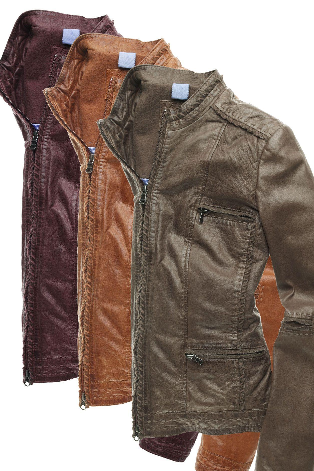 Milestone Coats & Jackets for Men for