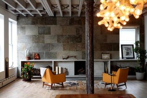 Rustic Modern Interior Design Rustic Style Interior Design Rustic Loft Interior Design Rustic Apartment