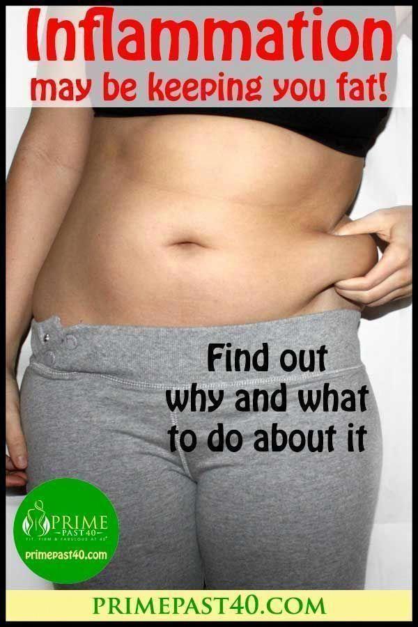 Fastest Way To Lose Weight Exercise #WeightLoss #HowToLoseBellyFat #QuickWeightLossTricks #WeightLossExercisePlan