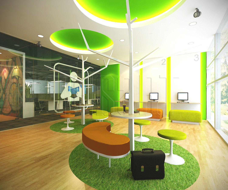 Library Area For Suitable For Discussion Officeinteriordesign Traartinteriordesign Interio Interior Design Process Office Interior Design Interior Design