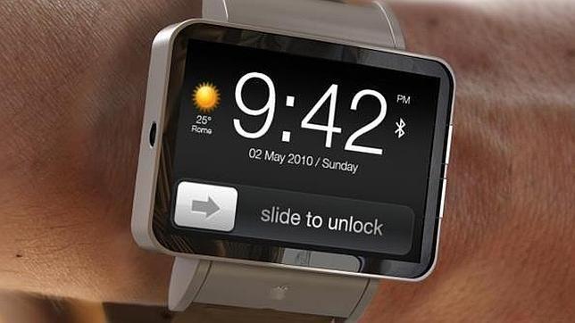 la mejor actitud 85d31 8c6a5 apple quiero una mordida | compu | Ipad, Smartwatch y Tecnologia