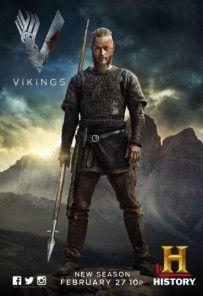 Film Izle Turkce Dublaj Film Izle Vikingler Travis Fimmel Film