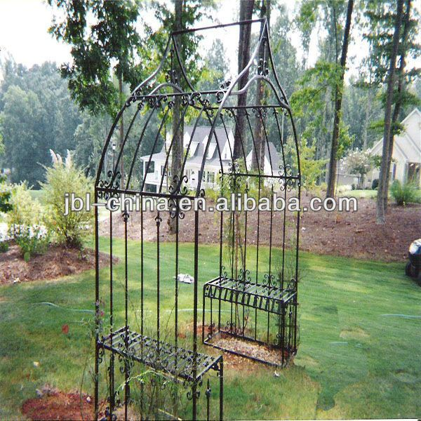 #garden Arch With Bench, #metal Rose Garden Arch, #metal Door Arch For  Decorations