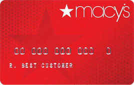 Macy S Credit Card Activation Activate Macy S Credit Card Macys Card Credit Card Online Popular Gift Cards