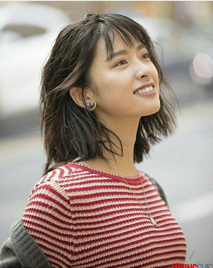 Ng Lun Soi ca t Drama Chinese and Kdrama | 717 x 903 jpeg 131kB