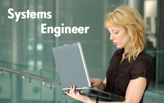 HIRING Systems Engineer Princeton NJ area Web