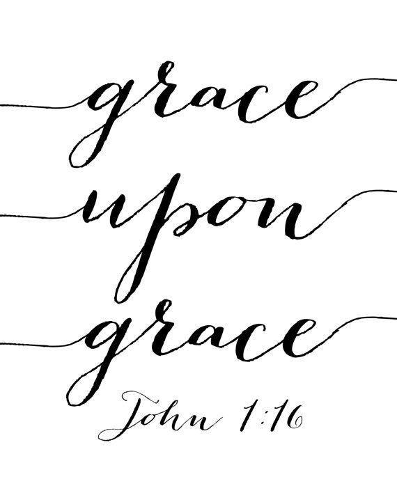 Pin On Scripture & Verse