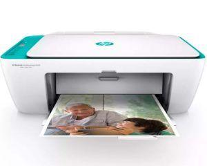 descargar driver de impresora hp 2675