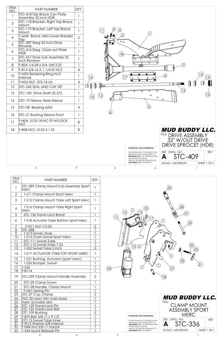 Mud Buddy Wiring Diagram - Fusebox and Wiring Diagram electrical-die -  electrical-die.sirtarghe.itdiagram database - sirtarghe.it