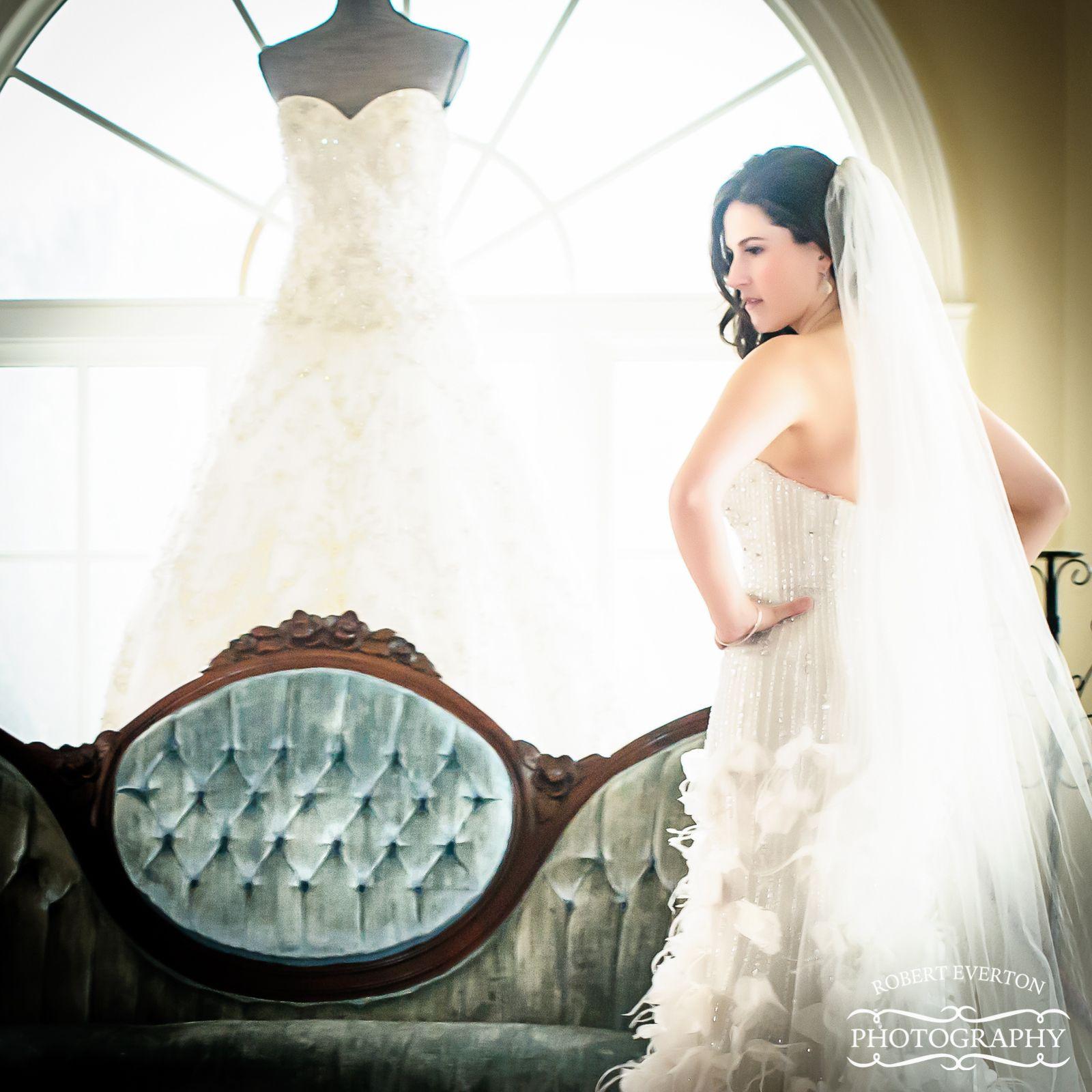 ava lauren bride wedding dresses, #robertevertonphotography www