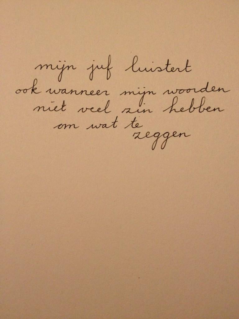 Citaten Onderwijs : Jelte van der kooi quotes pinterest school and