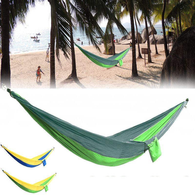 sale 30   15 19     outdoor double person hammock swing bed portable parachute sale 30   15 19     outdoor double person hammock swing bed      rh   pinterest