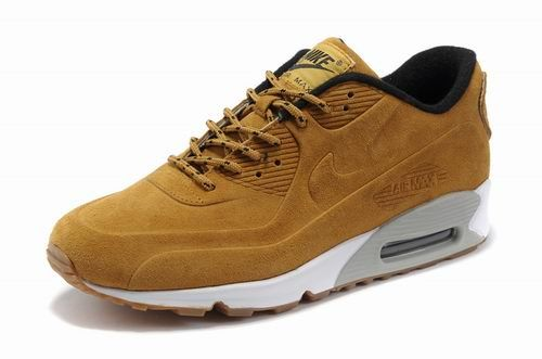 official photos a5189 37b46 ... wholesale explore air max style nike joggers and more womens nike air  max 90 vt prm