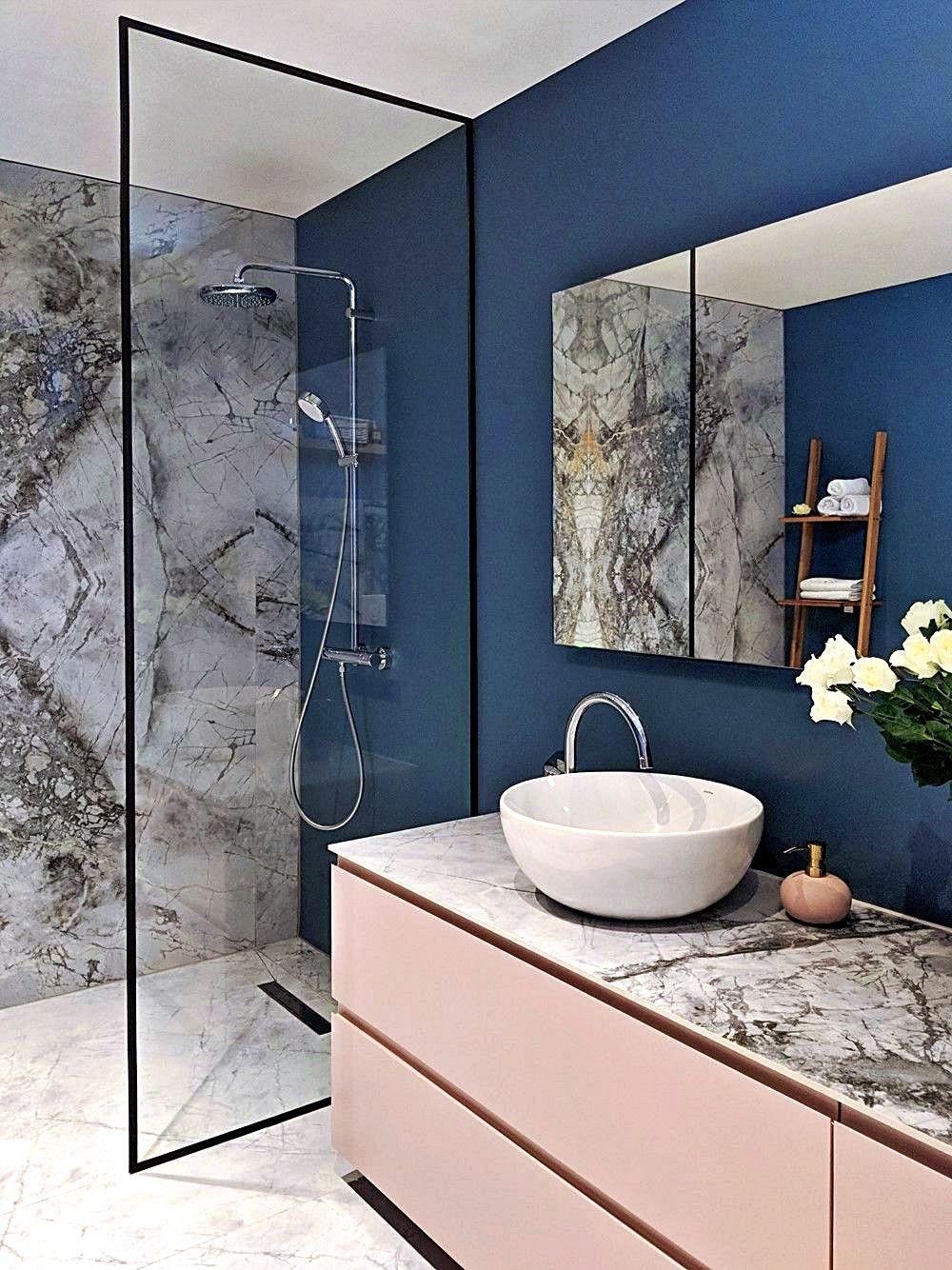 Gorgeous Bathroom Decorating Ideas Bathroom Interior Design Bathroom Interior Bathroom Design