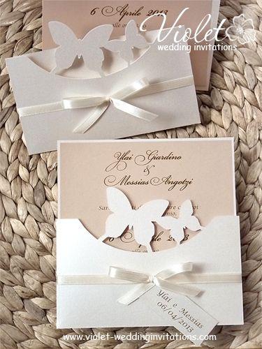 Pin Von Wedding Happy Auf Pink Wedding Handgemachte Einladungen Karte Hochzeit Hochzeitskarten Ideen