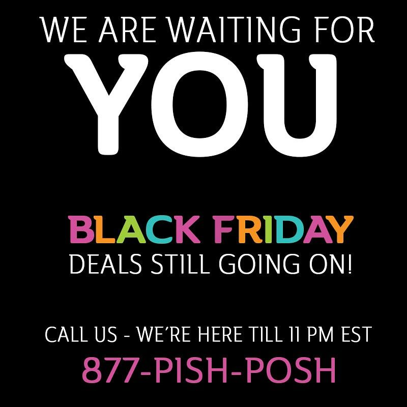 Black Friday Excitement Continues Want Crazy Deals On The Hottest Baby Gear On Earth Call Us We Are Mom Repp Top Baby Swings How To Fall Asleep Baby Swings
