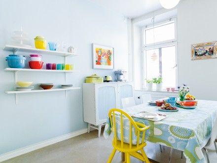 decoracion hogar con niños   Flickr: Intercambio de fotos