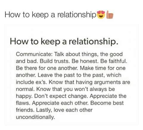 Forever And Always babe   Relationship quotes, Relationship ...
