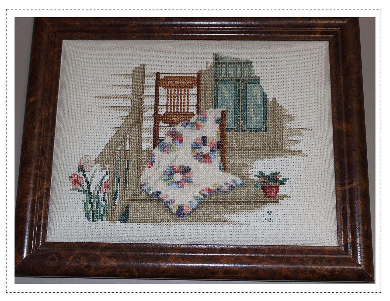 Pin von Nancy Neal auf stitching | Pinterest
