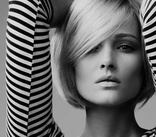haircuts-for-women-over-60.jpg (500×439)