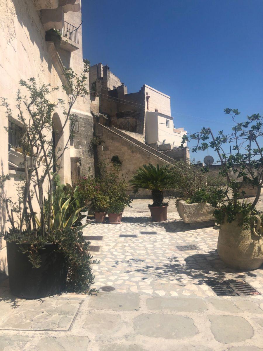 #travel #traveltips #travelphotography #traveling #travelinspo #travelblogger #italy #italyvacation #italytravel #photography #photo #photographers #italia #architecture #historical #history #ancient #aesthetic #art