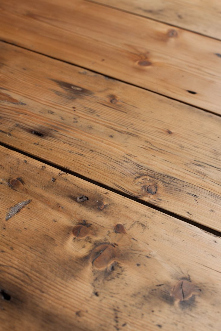 Our Genuine Victorian Pine Floorboards Have Diffe Finishes Available Additionally The Surface Contamination Will Vary Per Batch