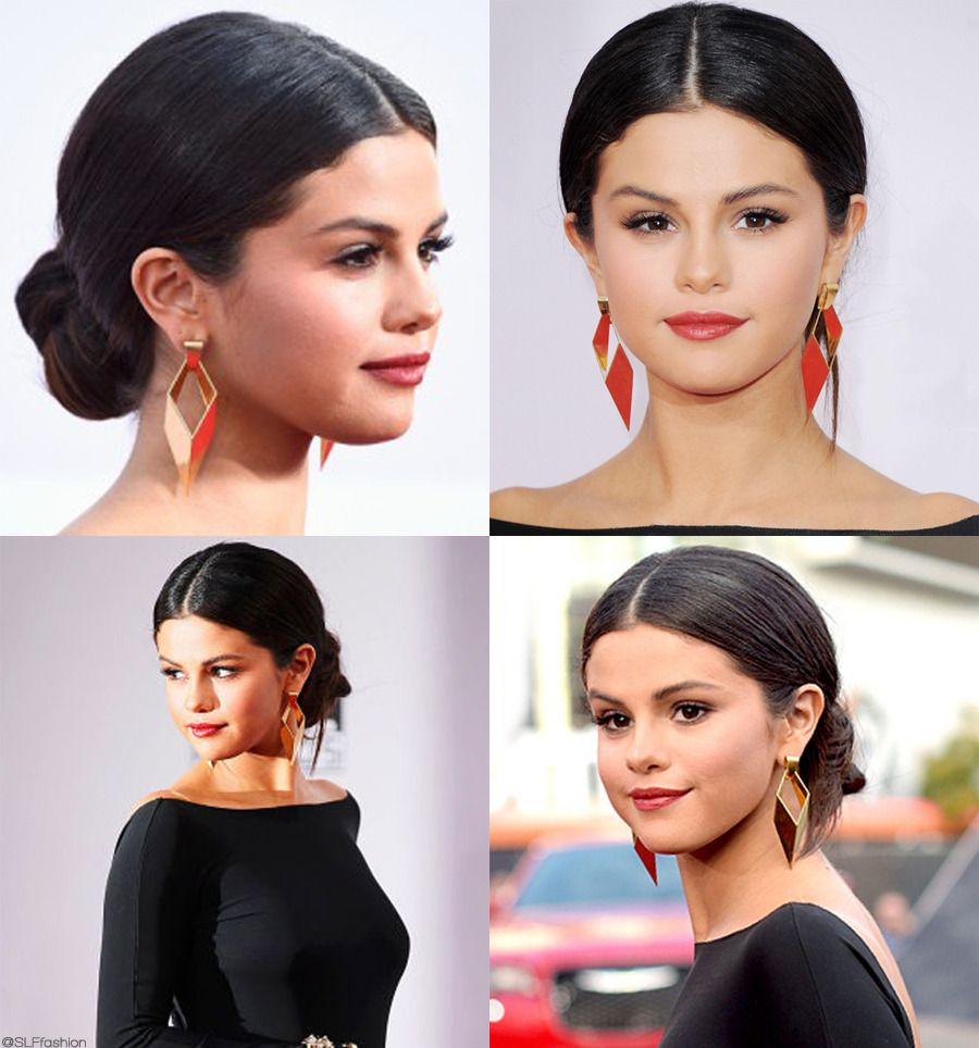pin by carmen mares on hair and beauty in 2019 | spanish