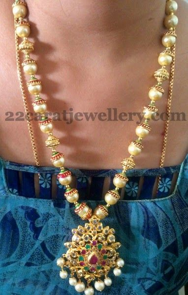 South Sea Pearls Set 8000 Only South sea pearls Pearls and Chains